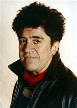 Pedro Almodovar, 1996