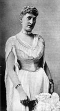 Alice Heine