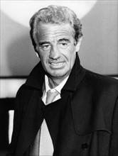 Jean-Paul Belmondo, 1985