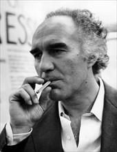 Michel Piccoli, 1976
