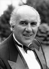 Michel Piccoli, 1995