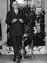 Charles de Gaulle, 1961