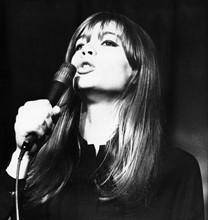 Françoise Hardy (1968)