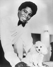 James Brown (1967)