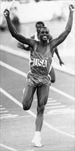 Jeux Olympiques d'été de Los Angeles 1984