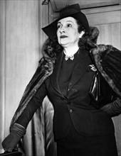 Joséphine Dillon