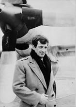 Jean-Paul Belmondo, 1964