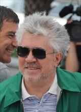 Pedro Almodovar, 2011
