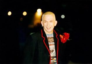 Jean Paul Gaultier, 1995