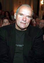 Peter Lindbergh, 1999