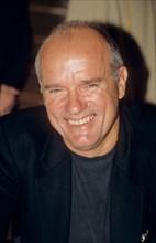 Peter Lindbergh, 1998
