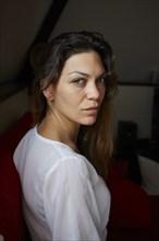 Morgane Seliman