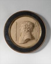 Chinard, Portrait de Bonaparte Premier Consul
