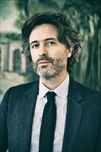 Christophe Ono-dit-Biot, 2019