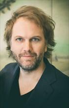 Florian Zeller, 2019