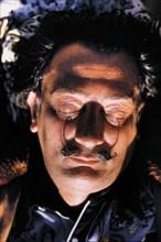 Salvador Dali, L'alchimie du sommeil