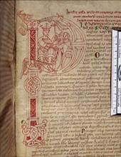 William of Jumièges and William the Conqueror