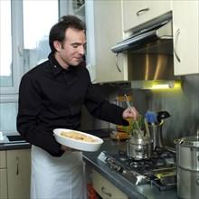 Noël-Stéphane Grandry