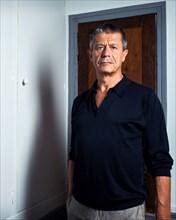 Emmanuel Carrère, 2020