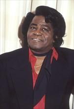 James Brown (1991)
