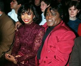 James Brown (1997)