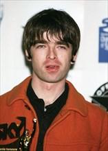 Noel Gallagher, 1996