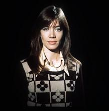 Francoise Hardy (1973)
