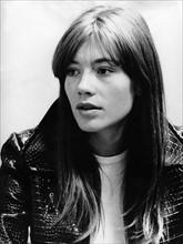 Françoise Hardy (1965)