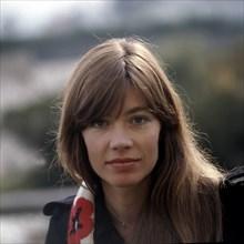 Francoise Hardy (1977)