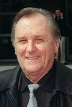 Albert Uderzo, 2001