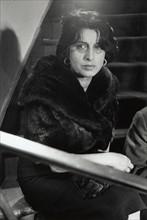 Anna Magnani (3 avril 1959)