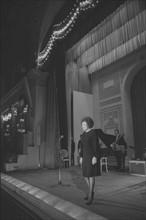 Régine (1968)