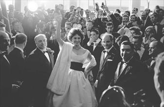 Sophia Loren (1959)