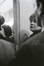 Simone Signoret (1962)