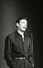 Yves Montand (1962)