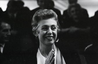 Patachou (1962)