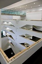 Museum of Modern and Contemporary Art of Trento and Rovereto
