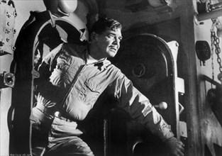 Clark Gable, man, actor, celebrity, entertainment, historical,