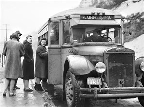 women, transportation, occupations, manufacturing, historical,
