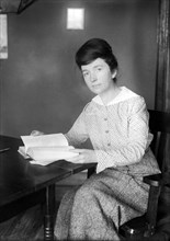 Margaret Sanger, social issues, women's rights, birth control, historical,