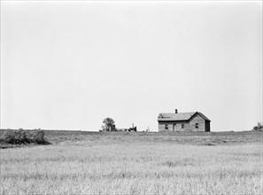 farm, house, agriculture, rural, historical,