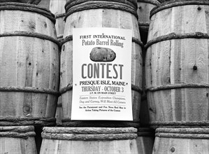 contest, competition, agriculture, Americana, historical,