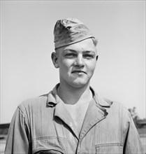 World War II, airplane mechanic, occupations, historical,