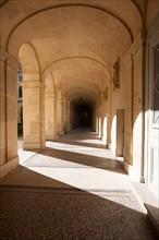 Lycée Henri IV, Paris