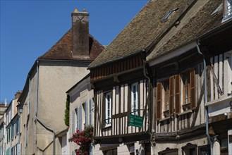 Montfort l'Amaury, Yvelines