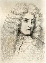 André le Notre