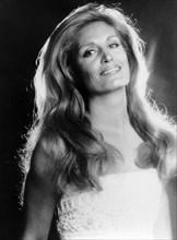 Dalida, 1973