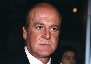 Enrique Lacalle (1950-), Catalan businessman and politician.
