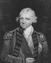 Sir Ralph Abercromby', (1801).