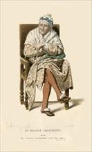 Argan, 1868.